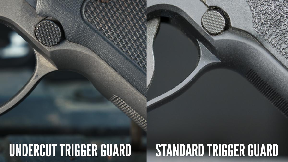 undercut-trigger-guard