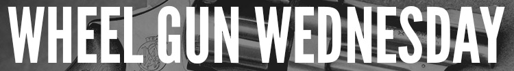 wheel-gun-wednesday-banner